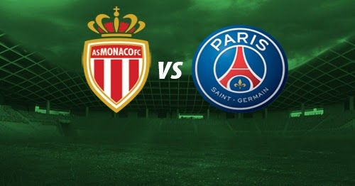 يلا شوت Yalla Shoot مشاهدة مباراة باريس سان جيرمان وموناكو بث