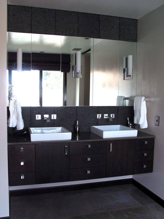 bathroom closet designs modern loma loma fresca designs ideas bathroom ...