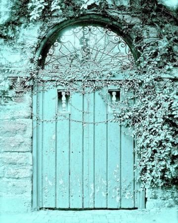 old french Architecture | Door Photography, Old Doors, Architecture, Cottage, Rustic Photography ...