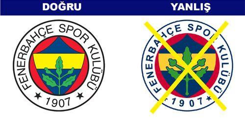 Fenerbahce Spor Kulubu Resmi Sitesi Turkiye Nin En Gelismis Kulup Portali Spor Sanat Geri Donusum