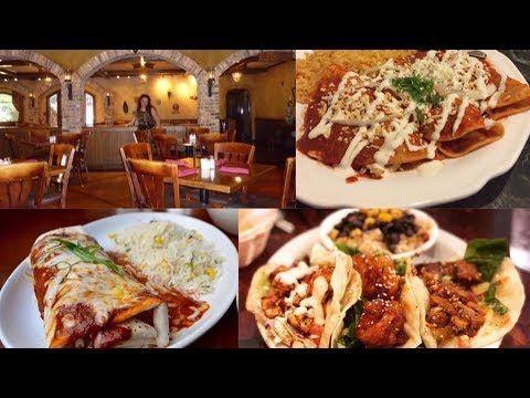 Youtube Halal Recipes Mexican Food Recipes Karahi Recipe