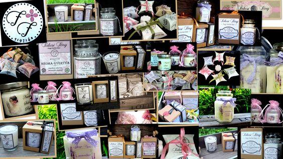 Egészséges illatok! :) #illatgyertya, #bioparfüm, #környezetbarát, #aromaterápia, #aromabonbon, #levendula gyertya és viaszbonbon, #szójagyertya
