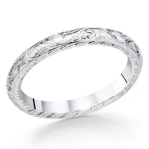 Denali Vintage Wedding Band Denali Vintage Wedding New Unique Antique Engagement Rings Wedding Ring Sets Vintage Antique Engagement Rings