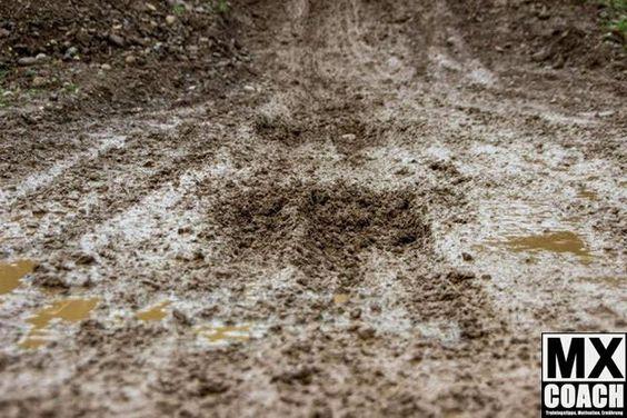 MX COACH: Keine Lust neue Spuren auf der Strecke zu testen – hier ist die Lösung!