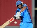 AB ton sets up comprehensive series win - SuperSport - Cricket