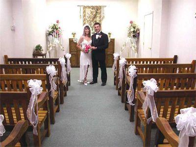 Arch Of Reno Wedding Chapel Nevada Pinterest Chapels