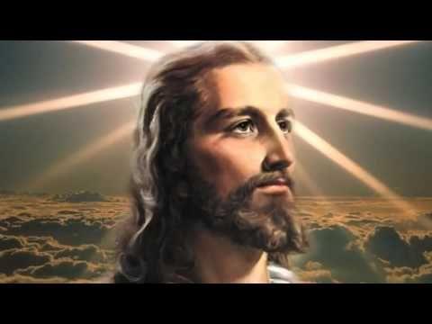 Byc Blizej Ciebie Chce Piekne Solo Youtube Jesus Life Of Jesus Christ Jesus Pictures