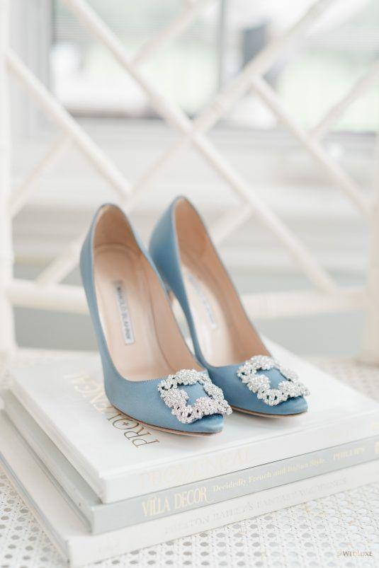 Hollywood Regency Bridal Shoes Wedding Shoes Wedding Dress Trends