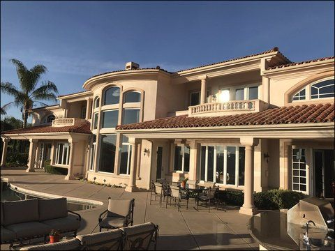 Faze Rug New House Price House Prices House New Homes