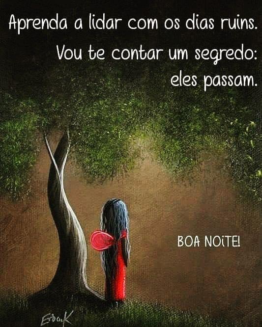 #tudopassa #pazinterior #pazeequilibrio #yoga #psicologia #fe #forca #inspire #chicoxavier #espiritualidade