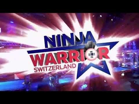 Ninja Warrior Switzerland Staffel 1 Folge 2 Youtube In 2020 Ninja Warrior Warrior Harry Potter