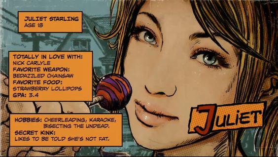 Juliet-info-lollipop-chainsaw-31465860-1024-578.png (1024×578)