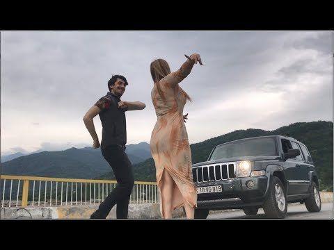 Alishka Tancuet Chechenskij Lovzar S Krasavicej Iz Azerbajdzhana 2019 Lezginka Alishka Raina Youtube Tancy Krasavica Pesni