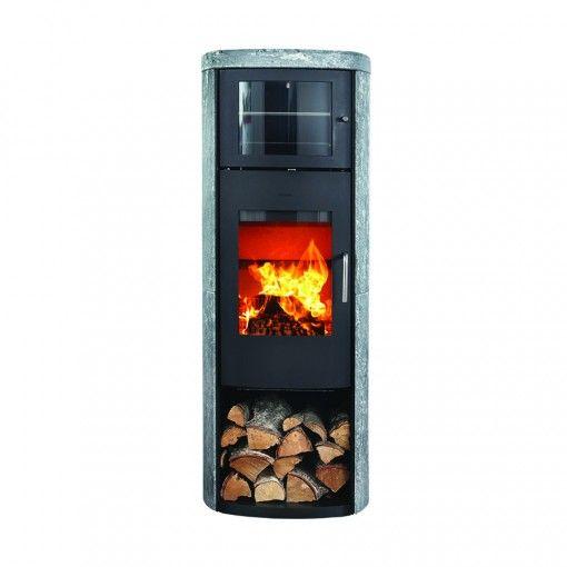 Morso 8259 - Cooking Stove