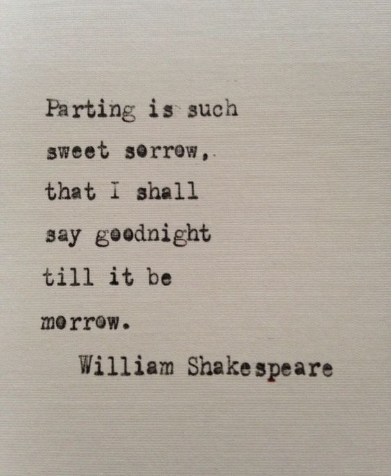 If you give enough monkeys enough typewriters, will one eventually type out one of Shakespeare's plays?