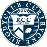 http://curtrycke.be/ Belgian rugby club