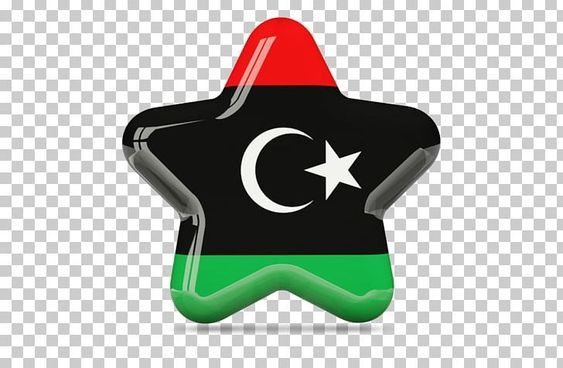 Flag Of Afganistan Pakistan Flag National Flag Emirates Flag