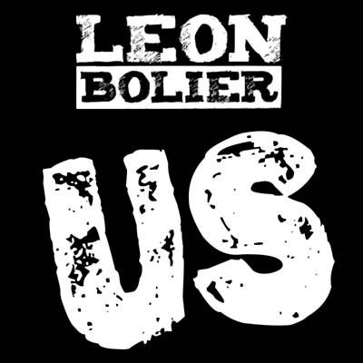 Us - Leon Bolier