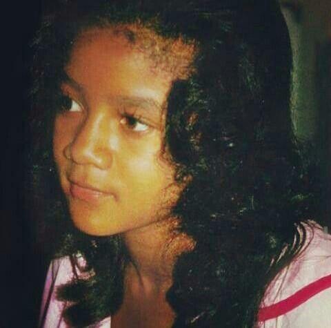 latoya jackson young - photo #12