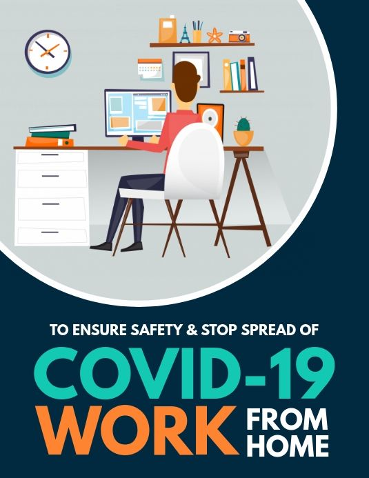 Pin On Health Poster Templates