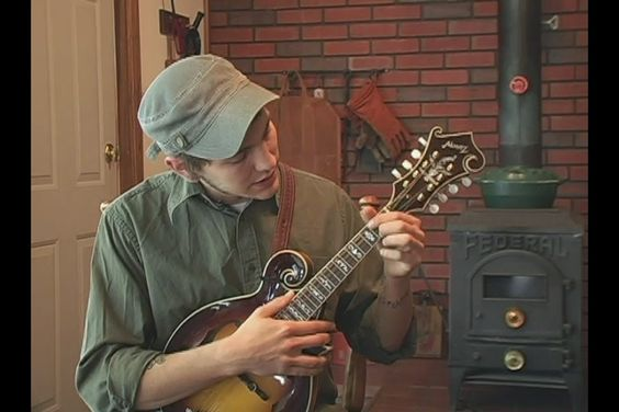 Mandolin playing mandolin chords : Video: How to Play Basic Chords on the Mandolin | Mandolin ...