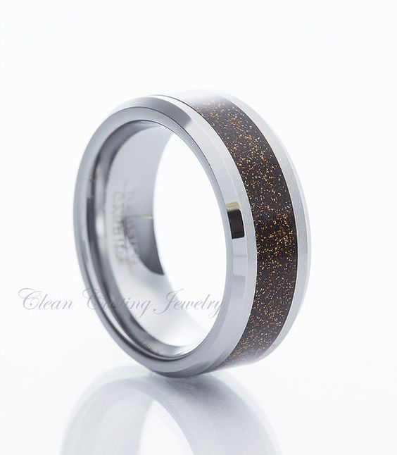 Hey, I found this really awesome Etsy listing at https://www.etsy.com/listing/167816491/personalized-engraved-tungsten-carbide