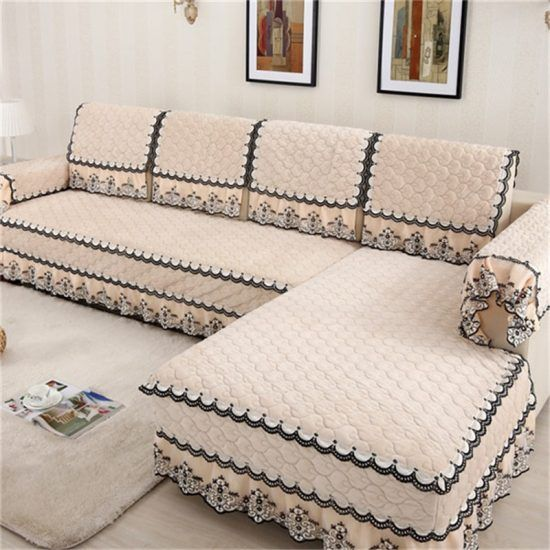 Sofa Covers The Best Idea For A
