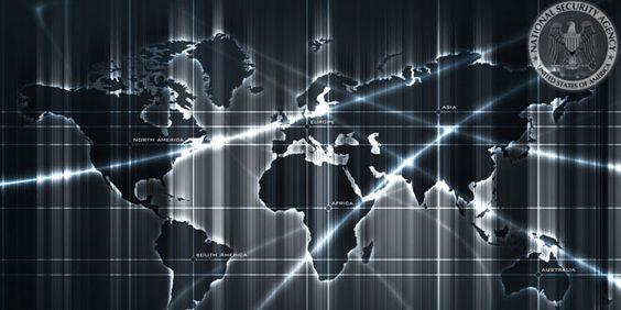 Los cuatro grandes piden claridad a la NSA - http://www.entuespacio.com/sobresalientes/los-cuatro-grandes-piden-claridad-a-la-nsa/