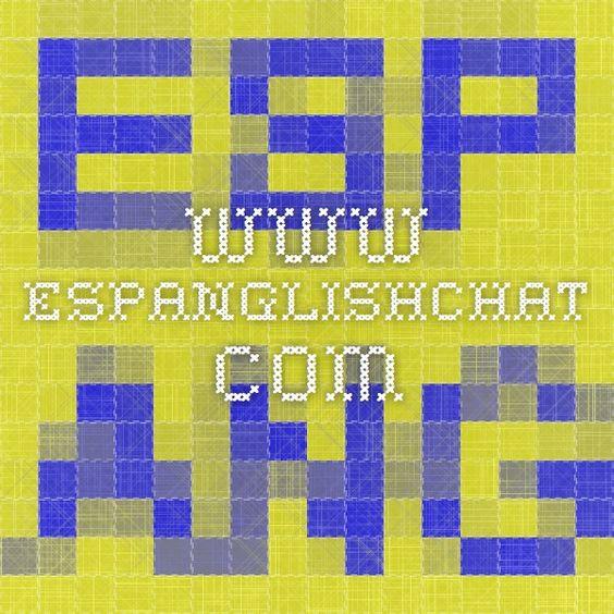 www.espanglishchat.com