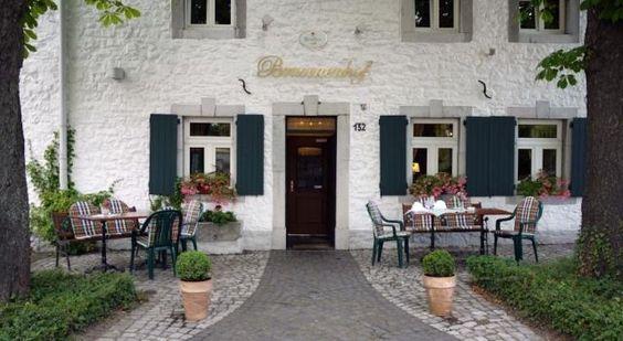 Brunnenhof - #Hotel - $61 - #Hotels #Germany #Walheim http://www.justigo.biz/hotels/germany/walheim/brunnehof-aachen_215336.html