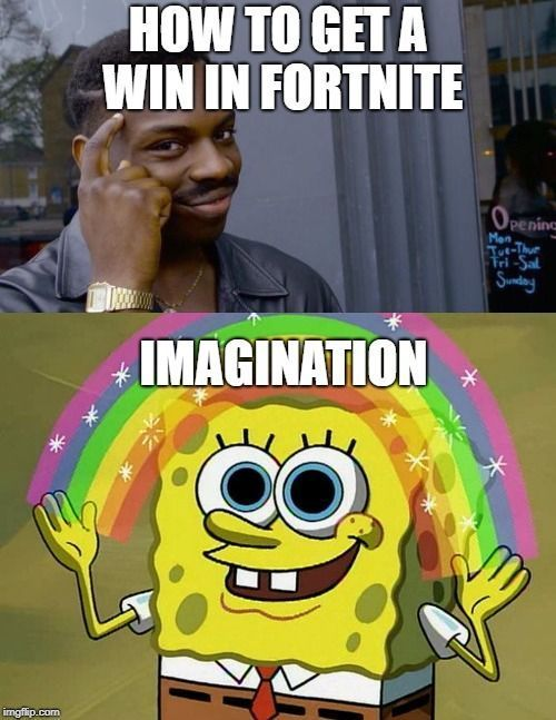 Top Fortnite Funny Quotes Indonesia Read These Top Famous