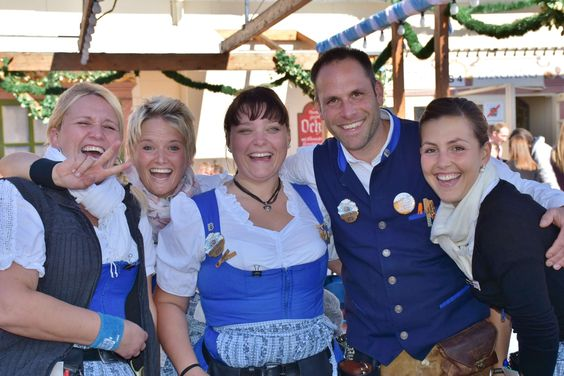 #bavaria #beer #celebrate #chapel #drink #folk festival #friendly #funny #gastronomy #germany #marquee #munich #music #oktoberfest #operation #service #tent #tradition #upper #waiter