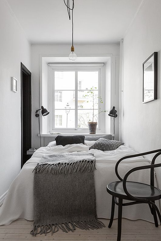 small bedrooms furniture. best 25 very small bedroom ideas on pinterest furniture for apartments space saver table and foldable bedrooms s