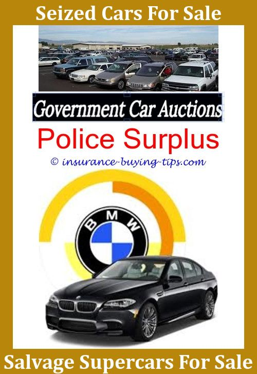 Vehicle Auctions Car Auctions Police Cars For Sale Pickup