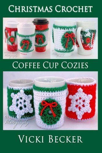 Quick and Easy Christmas Gifts to Make - Knitting, Crochet and Craft Patterns - Baby to Boomer Lifestyle