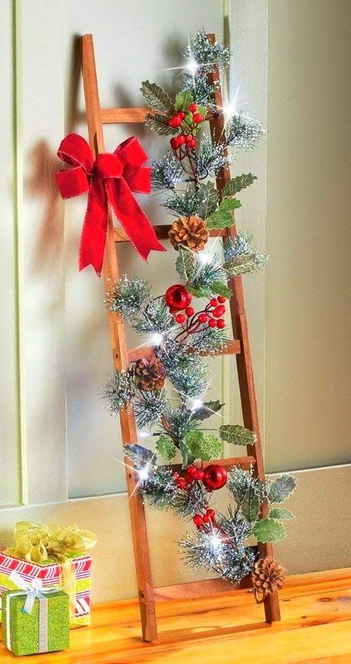 Christmas Decor Ideas Christmas Decor Diy Christmas Decorations Christmas Decorations Cheap