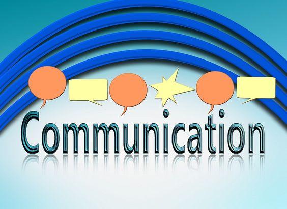 Supercharge Your Brandu0027s Communication Strategy Blogging - communication strategy