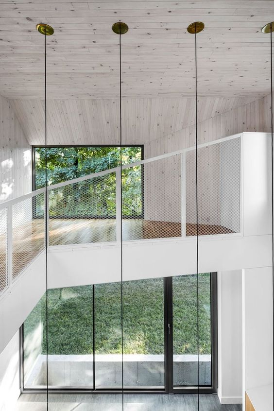 Dulwich Residence - Picture gallery