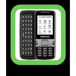 What is a Net10 prepaid phone?