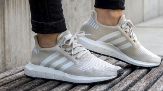 The Five Best Adidas Swift Run Models Out Today Adidas Best