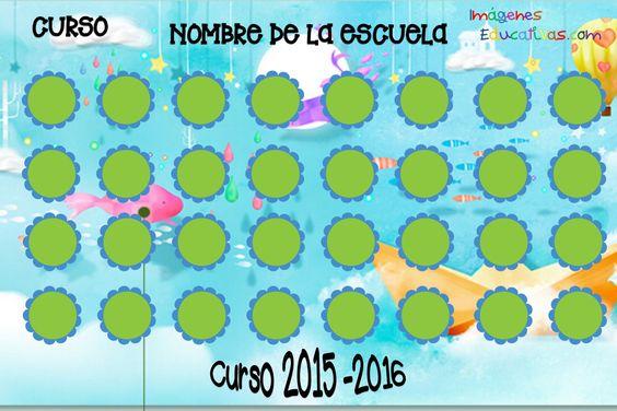 ORLAS para Fin de curso 2016 (9)