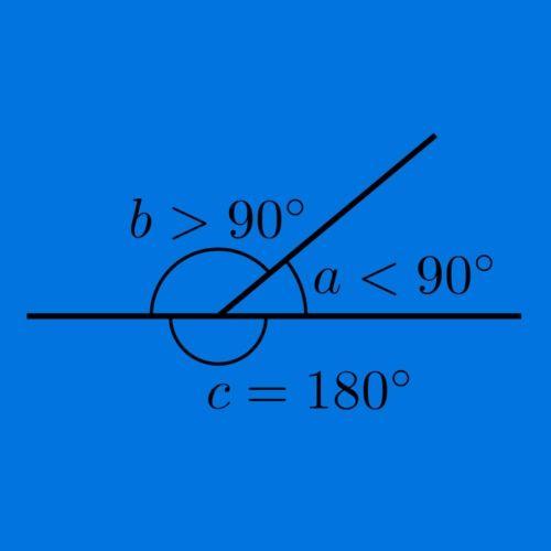 Sudut Matematika Dan Radian Geometri Soal Jawaban Pinterpandai Matematika Sudut Geometri
