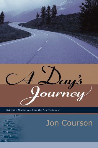 A Day's Journey by Jon Courson, http://www.amazon.com/dp/B003K15DCG/ref=cm_sw_r_pi_dp_aHE2tb08S97XT
