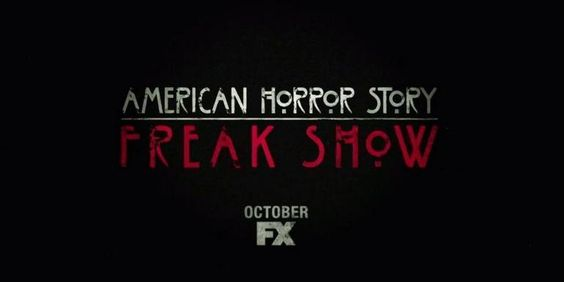 American Horror Story: Freak Show -Kritik