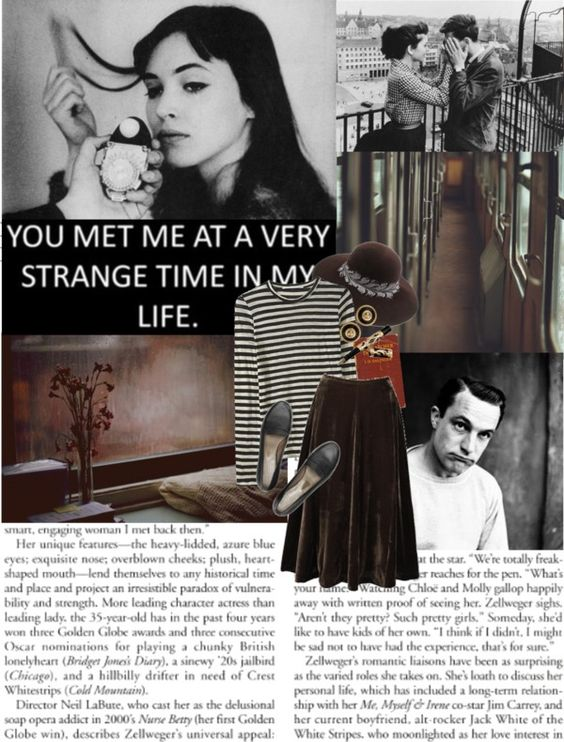 """{THM} and when he asked me do you still love me? i had to look away"" by mina-is-meowgical ❤ liked on Polyvore"