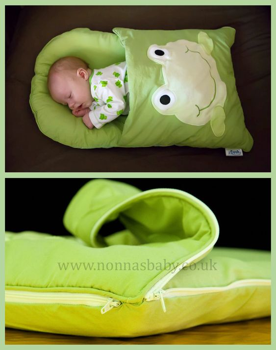 Winner of SIX Prestigious Awards, these Baby Nap Mats are available in Green, Pink, Yellow or Blue. Perfect for Newborn Babies - Customers tell us they LOVE them! Delivery to UK and anywhere in Europe.  Find out more: http://nonnasbaby.co.uk/baby-nap-mats/
