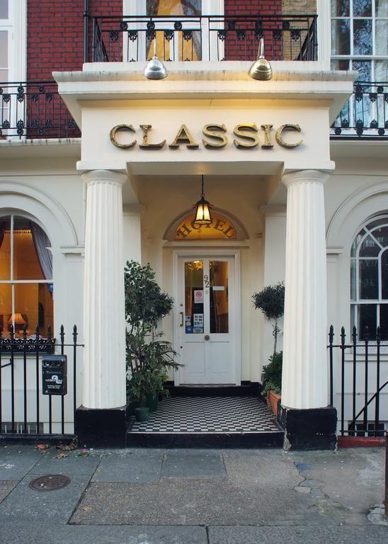 304bce34dfb4ec5d70a097ba75ff7528 - Cheap Hotels In Sussex Gardens Paddington London