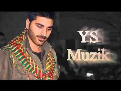Erhan Adli Kullanicinin 1 Panosundaki Pin Muzik Indirme Muzik Youtube