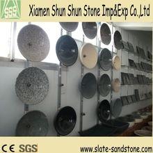 popular Chinese cheap hand wash cabinet basin/wash bowl/sink