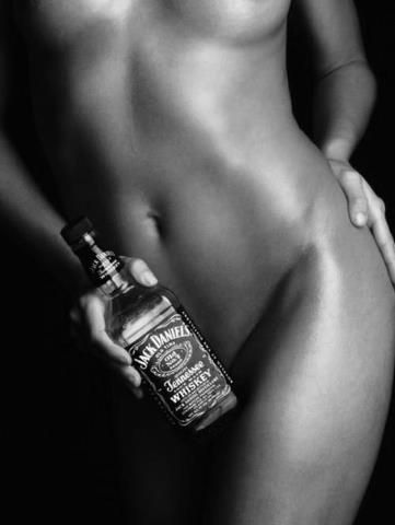 from Douglas sexy jack daniels girl graphics